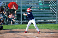 Little League District 12 Day 6