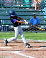 Little League District 12 Day 12