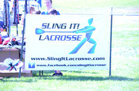 2012 3-Rivers Lacrosse Shootout